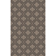 Surya Cypress CYP1015 Hand Knotted Rug