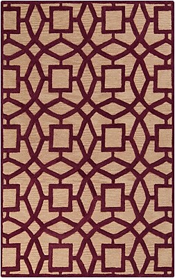 Surya Dream DST1171-3353 Hand Tufted Rug, 3'3