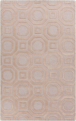Surya Dream DST1181-3353 Hand Tufted Rug, 3'3