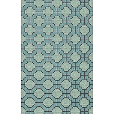 Surya Dream DST1183-3353 Hand Tufted Rug, 3'3