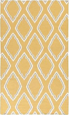 Surya Jill Rosenwald Fallon FAL1099-811 Hand Woven Rug, 8' x 11' Rectangle