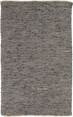 Surya Fanore FAN3006-23 Hand Loomed Rug, 2' x 3' Rectangle