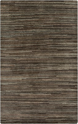 Surya Gradience GDC7003-23 Hand Knotted Rug, 2' x 3' Rectangle