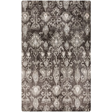 Surya Gemini GMN4003-811 Hand Tufted Rug, 8' x 11' Rectangle