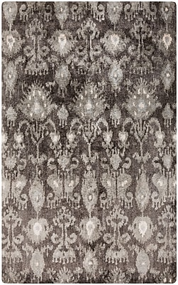 Surya Gemini GMN4003-23 Hand Tufted Rug, 2' x 3' Rectangle