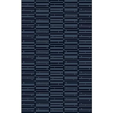 Surya Gemini GMN4012-58 Hand Tufted Rug, 5' x 8' Rectangle