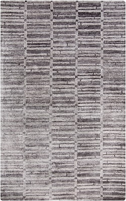 Surya Gemini GMN4020-811 Hand Tufted Rug, 8' x 11' Rectangle