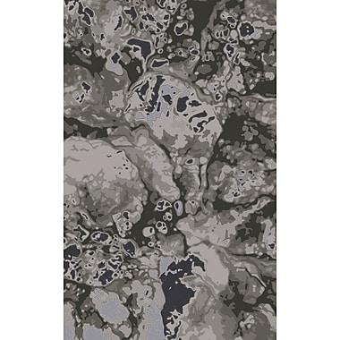 Surya Gemini GMN4047-3353 Hand Tufted Rug, 3'3