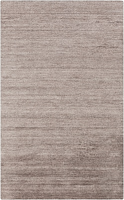 Surya Haize HAZ6008-811 Hand Woven Rug, 8' x 11' Rectangle