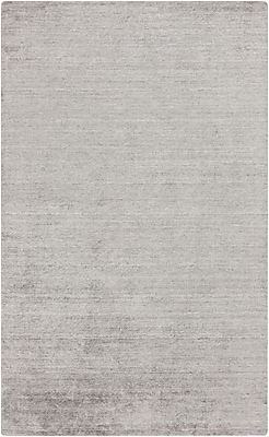 Surya Haize HAZ6012-811 Hand Woven Rug, 8' x 11' Rectangle