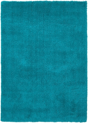 Surya Heaven HEA8012-35 Hand Woven Rug, 3' x 5' Rectangle