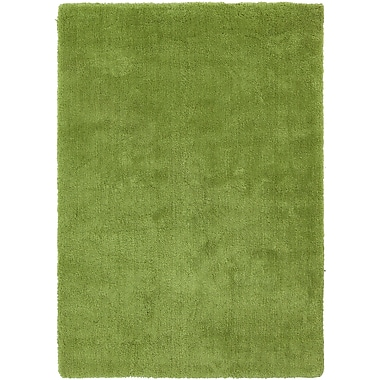 Surya Heaven HEA8013-35 Hand Woven Rug, 3' x 5' Rectangle