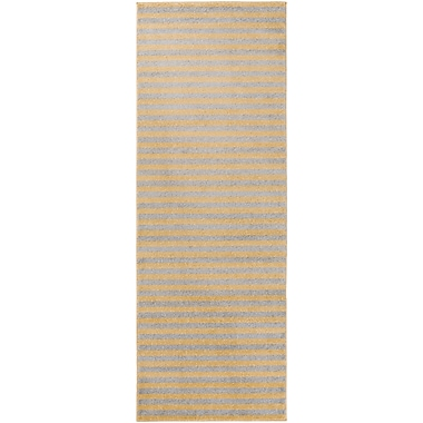 Surya Horizon HRZ1085-2773 Machine Made Rug, 2'7