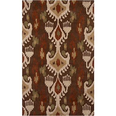 Surya Matmi MAT5451 Hand Tufted Rug