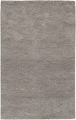 Surya Metropolitan MET8686-23 Hand Woven Rug, 2' x 3' Rectangle