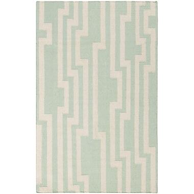 Surya Candice Olson Market Place MKP1010-3656 Hand Woven Rug, 3'6