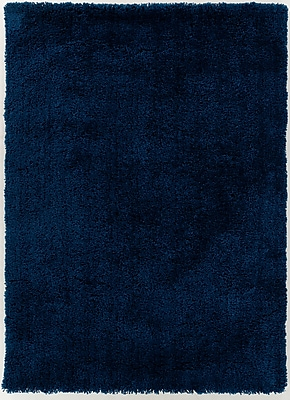 Surya Mellow MLW9006-7696 Hand Woven Rug, 7'6