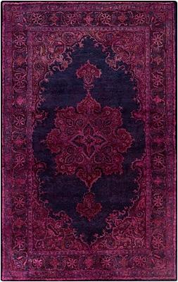 Surya Mykonos MYK5006-3353 Hand Tufted Rug, 3'3