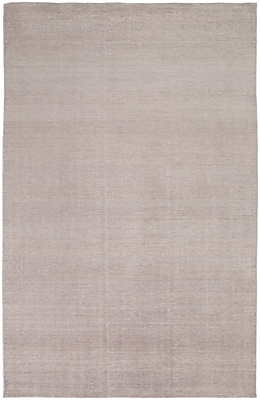 Surya Nostalgia NLG9003-913 Hand Knotted Rug, 9' x 13' Rectangle