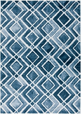 Surya Nova NVA3007-5276 Machine Made Rug, 5'2