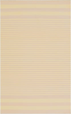Surya Oxford OXF3006-23 Hand Woven Rug, 2' x 3' Rectangle