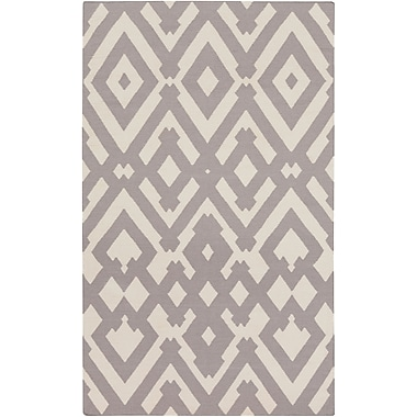 Surya Florence Broadhurst Paddington PDG2036-23 Hand Woven Rug, 2' x 3' Rectangle