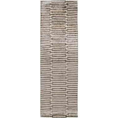 Surya Platinum PLAT9000 Hand Knotted Rug