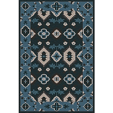 Surya Pazar PZR6008-3656 Hand Knotted Rug, 3'6