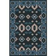 Surya Pazar PZR6008 Hand Knotted Rug