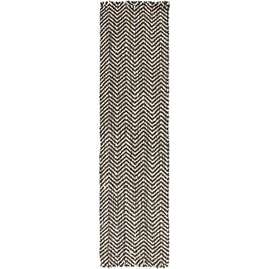 Surya Reeds REED803 Hand Woven Rug