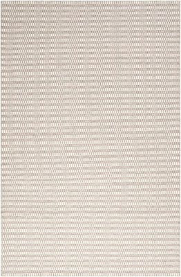 Surya Ravena RVN3012-58 Hand Woven Rug, 5' x 8' Rectangle