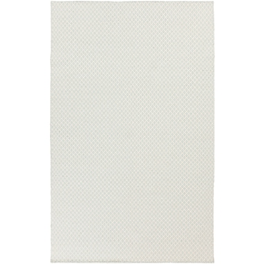 Surya Ravena RVN3113-811 Hand Woven Rug, 8' x 11' Rectangle