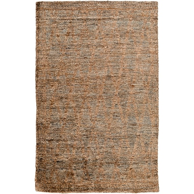 Surya Scarborough SCR5138-3353 Hand Knotted Rug, 3'3