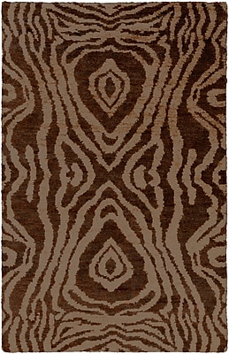 Surya Scarborough SCR5142-23 Hand Knotted Rug, 2' x 3' Rectangle