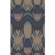Surya Scarborough SCR5148 Hand Knotted Rug