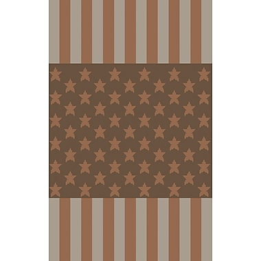 Surya Scarborough SCR5155-23 Hand Knotted Rug, 2' x 3' Rectangle