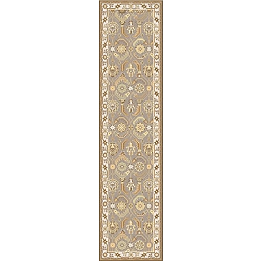 Surya Sonoma SNM9037 Hand Knotted Rug
