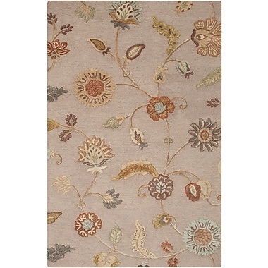 Surya Sprout SRT2009 Hand Tufted Rug
