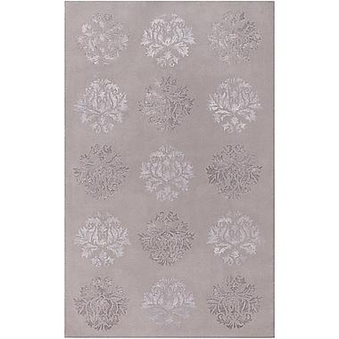 Surya Tamira TAM1006-3656 Hand Tufted Rug, 3'6