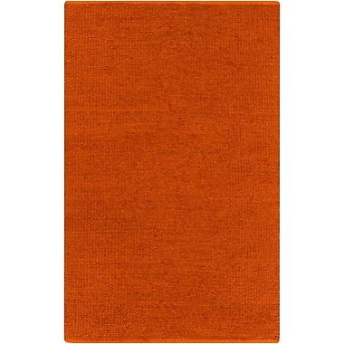 Surya Tonga TGA6002 Hand Woven Rug
