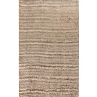 Surya Tepper Jackson Tiffany TIF7002-23 Hand Woven Rug, 2' x 3' Rectangle