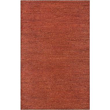 Surya Tropics TRO1014-3656 Hand Woven Rug, 3'6