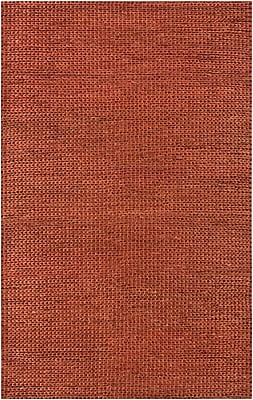 Surya Tropics TRO1014-811 Hand Woven Rug, 8' x 11' Rectangle