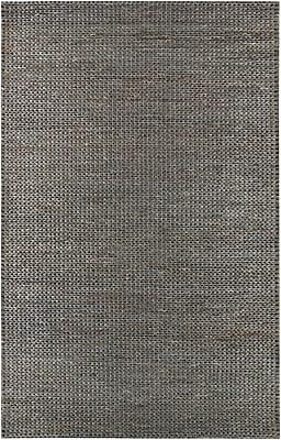 Surya Tropics TRO1016-3656 Hand Woven Rug, 3'6