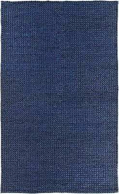 Surya Tropics TRO1018-58 Hand Woven Rug, 5' x 8' Rectangle