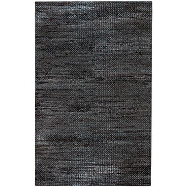 Surya Tropics TRO1024-58 Hand Woven Rug, 5' x 8' Rectangle