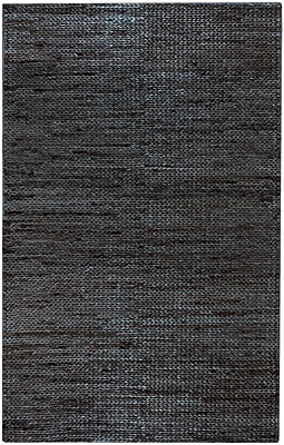 Surya Tropics TRO1024-811 Hand Woven Rug, 8' x 11' Rectangle