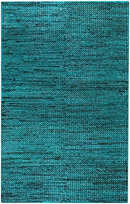 Surya Tropics TRO1030-23 Hand Woven Rug, 2' x 3' Rectangle