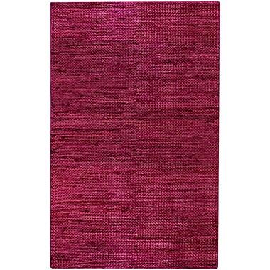 Surya Tropics TRO1038-3656 Hand Woven Rug, 3'6