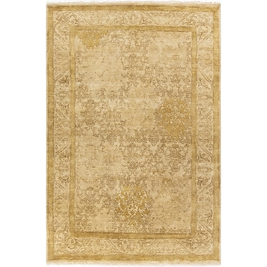 Surya Victoria VIC2000 Hand Knotted Rug